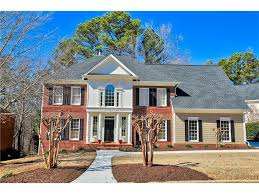 Home Decorators Alpharetta Ga Ash Jones Team Agents Harry Norman Realtors