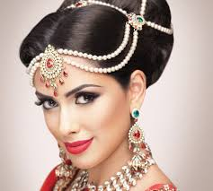Bridal Makeup Wedding Makeup Bride Makeup Party Makeup Makeup 38 Best South Asian Bridal Makeup Images On Pinterest Asian