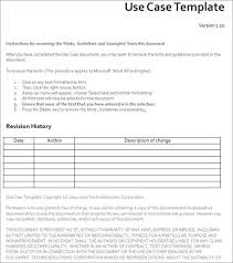 contract template software development best resumes curiculum