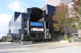 bradley center wikipedia