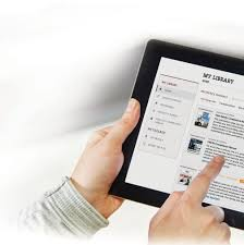 new compliance library from j j keller u0026 associates inc helps