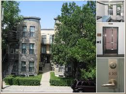 chambre a louer sur 5033 esplanade chambre a louer logement plateau mont royal