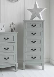 Black Furniture For Bedroom by Top 25 Best Grey Painted Furniture Ideas On Pinterest Dressers