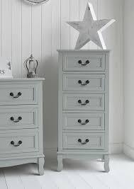 Best Storage Furniture Images On Pinterest Cottage Style - Berkeley bedroom furniture