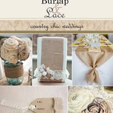 Shabby Chic Wedding Gifts by 233 Best Shabby Chic Weddings Images On Pinterest Marriage