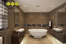 bathroom renovations gallery u0026 ideas