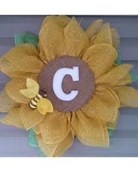 Sunflower Decorations Best 25 Sunflower Decorations Ideas On Pinterest Sunflower