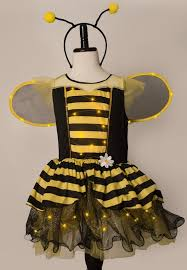 Alien Bees Lighting Best 25 Light Up Costumes Ideas On Pinterest Firefighter Party