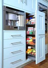 Corner Storage Cabinet Ikea Pantry Cabinet Ikea Pantry Cabinet Hack Billy Bookcase Kitchen