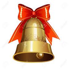 christmas bells decorations rainforest islands ferry