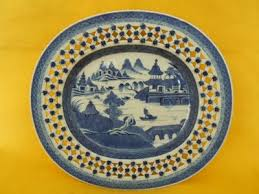canton porcelain 62 best canton porcelain images on china porcelain and