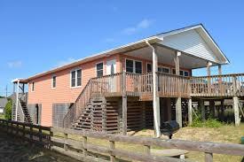 895 coleman u0027s sea breeze inn u2022 outer banks vacation rental in