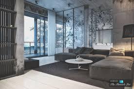 celebrity homes interior interior design creative bollywood celebrity homes interiors