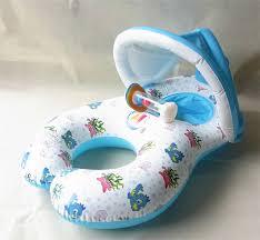 siege gonflable b gonflable bébé de natation de siège piscine flotteurs kid jouet