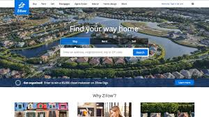Zillow Home Search by Improving Homepage Performance Zillow Engineering