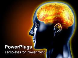 templates for powerpoint brain brain template powerpoint free brain powerpoint templates medical