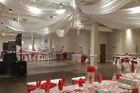 Small Wedding Venues San Antonio Banquet Halls By Garcia Properties In San Antonio Tx