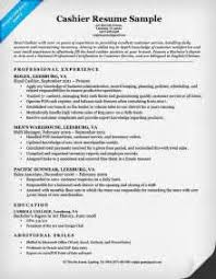 resume tips for the chronic job search walmart enterprise