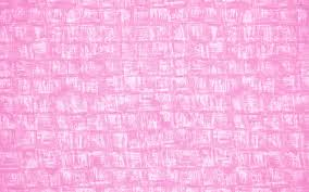 100 download light pink color wallpaper purple and pink
