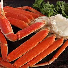 cuisiner le crabe le crabe délicieux crustacé metro