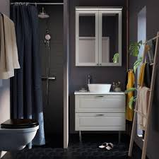 Grey And Black Bathroom Ideas Bathrooms Design Gray Bathroom Decor Bathroom Remodel Bathroom
