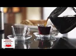 Kitchenaid Burr Coffee Grinder Review Kitchenaid Bcg111ob Blade Coffee Grinder Kitchenaid Bcg111ob