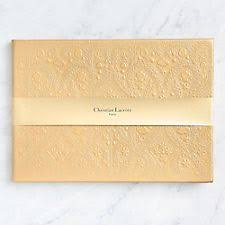 wedding guest books personalized wedding guest books paper source