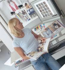 grafik design studieren bachelor of arts grafik design deutschland deutschland