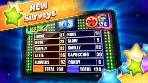 family feud 2 android apps on play