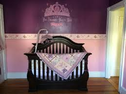 Dark Wood Cribs Convertible by Bedroom Exciting Dark Wood Baby Cache Crib With Drawers For Nice