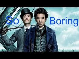 Sherlock Holmes Memes - sherlock holmes boring meme youtube