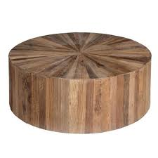 Table Ravishing Rustic Coffee Tables And End Black Forest Small 267 Best Coffee Table Side Table Concepts Stools Images On