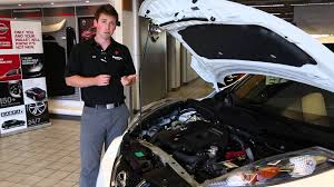 slammed nissan juke 2014 nissan juke nismo review test drive continental nissan