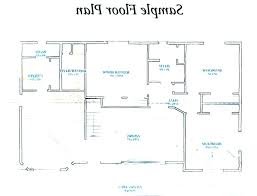 how to design your own house make your own blueprints excellent design your own house floor plans