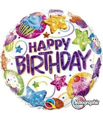 wholesale balloons msr wholesale balloons foil balloon birthday dazzling