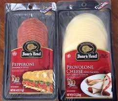 is publix open thanksgiving day product detail cooking turkey meat online and thanksgiving ideas