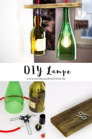 Wohnzimmer Lampen Rustikal The 25 Best Deckenlampen Wohnzimmer Ideas On Pinterest