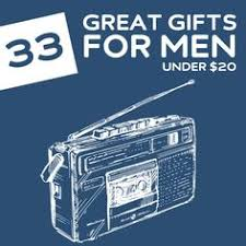50 coolest gifts for guys 50 cool gifts gifts and gift