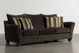 sleeper sofa sales comfortable couch company buckhead sleeper sofa store