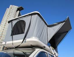 Tent Awnings For Sale Australian Style Car Roof Top Tent Awning Roof Top Tent For Sale