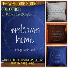 Useful Housewarming Gifts Closing Gifts For Realtors Unique Housewarming Gifts Beyond