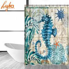 under the sea shower curtain amazing designs u2013 shupzi