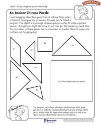 free math puzzle worksheets free worksheets library download and
