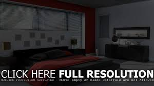 black red and white bedroom ideas home design ideas black and red bedroom design ideas best 2017 bedroom ideas red black and white best