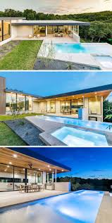 442 best swimming pools images on pinterest swimming pools