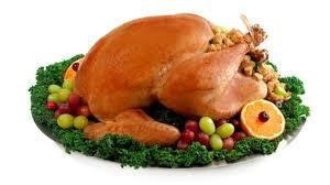 easy green thanksgiving tips keyt