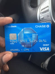 debt cards debit card needadebitcard