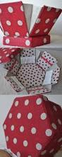 Boite A Sucre Vintage 447 Best Cartonnage Images On Pinterest Cartonnage Crafts And Box