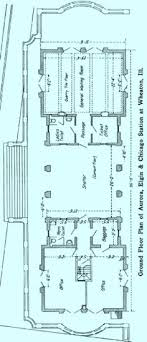chicago union station floor plan ground floor plan of wellingtons new railway station showing the