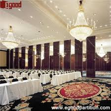 Cheap Room Dividers For Sale - strong durable room divider for sale south africa buy room